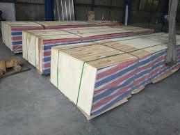 4x8 Fern Plant Corten Steel Metal Fence Panel For Backyard Buy 8x8 Fence Panels Steel Yard Fence Panel Decorative Metal Fence Panels Product On Alibaba Com