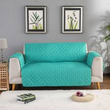 sofa cover 180 210cm universal
