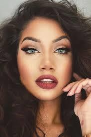 perfect face makeup fashionarrow