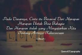 quotes tengah malam steemkr