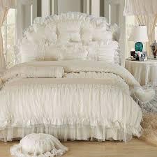 bedrooms princess twin sheet set
