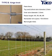 2 2mm 2 5mm 2 7mm Wire Farm Cattle Steel Fence Prices In Philippines Buy Field Fence Grassland Fence Cattle Deer Goat Cow Livestock Fence Panel Fixed Knot Field Fence Product On Alibaba Com