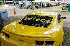 Auto Parts Accessories Suicide Squad Rear Window Decal Graphic Sticker Car Truck Suv Van Movie 453 Moonnepal Com