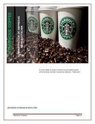 Starbucks Coffee Company By Maycen21 Issuu