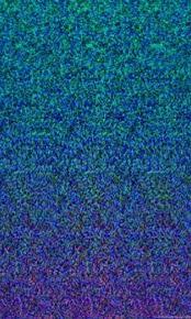magic eye wallpaper 2yamaha