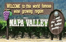individual napa valley gifts here