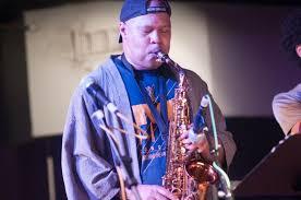Jazz news: Jazz Musician of the Day: Steve Coleman