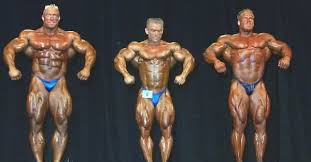 most underrated bodybuilder in history