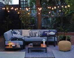 27 small garden ideas real homes