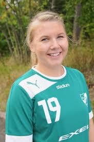 Ida Martin GrIFK – Käsipallon naisten SM-sarja