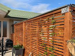 Customer Reviews Of The Oscillot System Catfence Nz