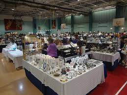 freeport gem mineral jewelry show s
