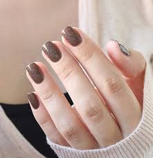winter nail art ideas 80 best nail