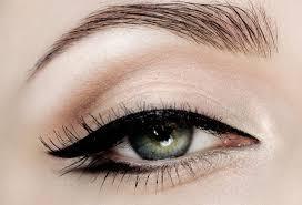marilyn monroe eye makeup saubhaya makeup