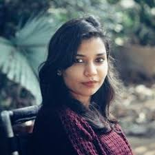 Preeti Singh | Scroll.in