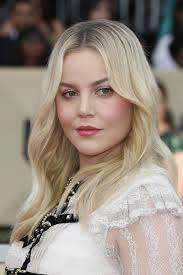 Abbie Cornish Long Wavy Cut - Abbie Cornish Looks - StyleBistro