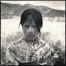 Dodge & Burn: Black and White Photography by Hiroshi Watanabe