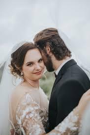 Daniel's Vineyard Wedding   Abigail + Jordan   Dayton, Columbus, &  Cincinnati, Ohio Wedding Photographer