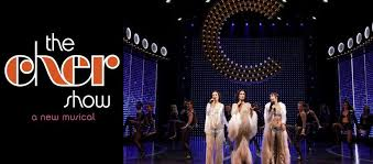 the cher show dolby theatre los