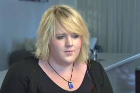 Caitlin Smith - ABC News (Australian Broadcasting Corporation)
