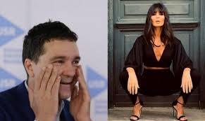 Scandalul dintre Dana Budeanu și Nicușor Dan. Sud Rezidențial, replica după difuzarea imaginilor din Verdict Politic - IMPACT