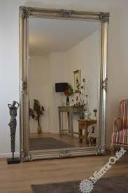 rectangle wall mirror leaner 8ft x