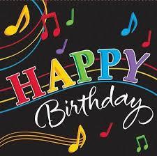engineer agboola samuel adedayo happy birthday music happy