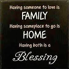 family tagalog quote quotesta