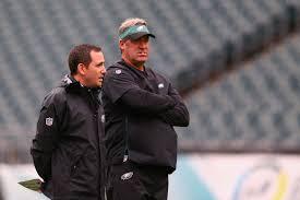 Philadelphia Eagles Head Coach Doug Pederson Tests Positive For Coronavirus  – CBS Philly