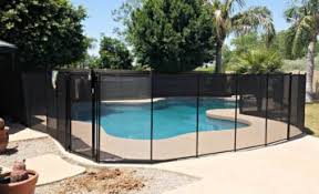 Swimming Pool Fence Cost Katchakid