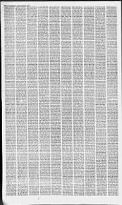 The Tennessean from Nashville, Tennessee on February 1, 1990 · Page 24