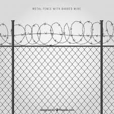 1 040 Barbed Wire Images Free Download