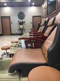 nail connect villa nail salon cẦn