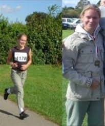 Abigail Brooks-Daw is fundraising for Multiple Sclerosis Society