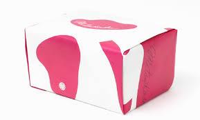 「三越 赤い 包装紙」の画像検索結果