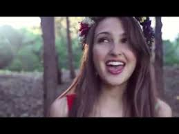 Adriana Price - Our Forever - YouTube