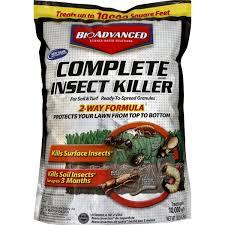 Download Outdoor Ant Killer Walmart  Gif
