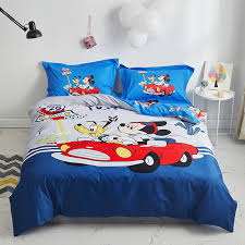 bedding set queen size bed linen