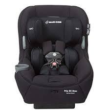 maxi cosi convertible car seats
