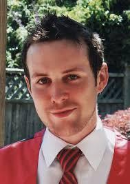 Ryan Kelly avis de décès - Swansea, MA