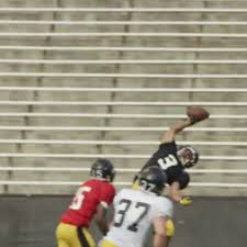 VIDEO: IOWA SPRING FOOTBALL HIGHLIGHTS ...