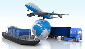 Logistics Company: Albany, Capital District, Malta, Hudson Valley