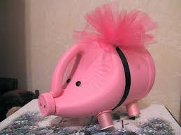 diy piggy banks that will help you save