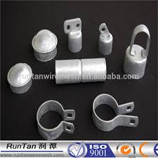 American Standard Chain Link Fence Accessories Buy Chain Link Fence Accessories Product On Alibaba Com