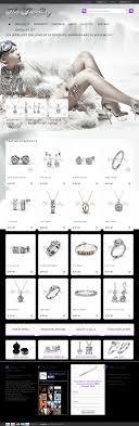 herjewellery peors revenue and