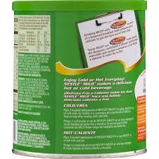 nestle milo nutritional tiendamia