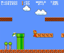 best nes rom hacks of all time ranked