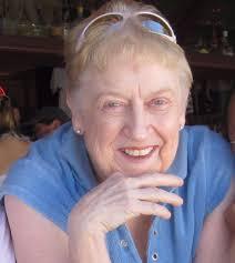 Betty Sue Johnson (Smith) - Flanner Buchanan