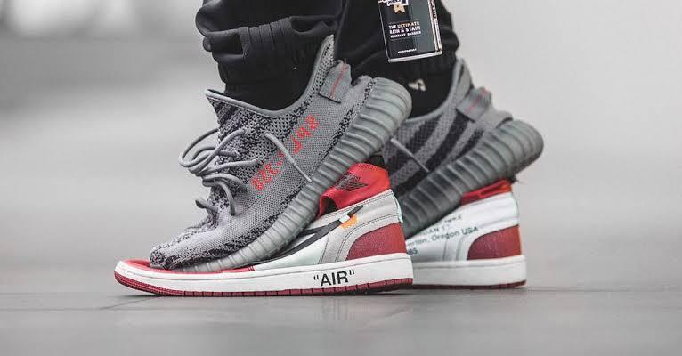 head-to-head-ini-deretan-sneakers-dari-nike-dan-adidas-yang-bersaing-menurut-ane