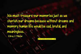 treasure quotes and quotes top famous quotes about treasure